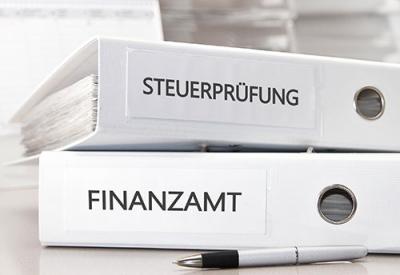 Buchhaltung - Steuerkanzlei Erich Pedit