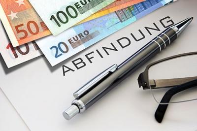 Personalverrechnung - Steuerkanzlei Erich Pedit